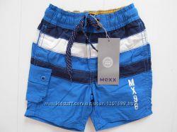 Шорти для хлопчиків MEXX на 9-12 міс.