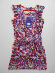 Красивое платье MEXX для девочек 10 лет