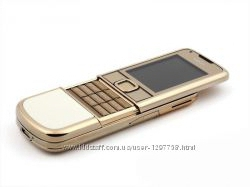 Куплю телефон Nokia 8800 Arte