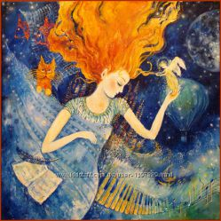 Толкование сновидений, улавливание смысла их посланий