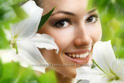 Омоложение, восстановление, оздоровление организма
