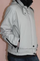 Куртка LBT casual division