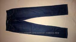 Calvin Klein джинсы размер 27. оригинал. новые