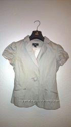 пиджак H&M размер 36