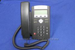 IP-телефон Polycom Soundpoint IP320