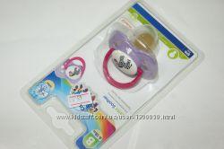 Соски  для детей от Canpol