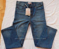 Новые джинсы Cherokee