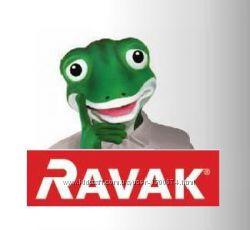 ravak помогу со скидкой от-10 проц. на всю продукцию RAVAK без посредников