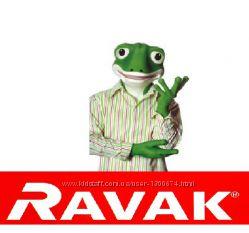 ravak помогу со скидкой  на всю продукцию RAVAK