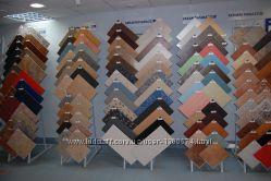 заманчивые скидки на керамическую плитку по самым низким цена со склада