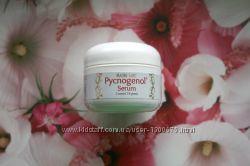 Сыворотка крем с пикногенолом США - 28 г