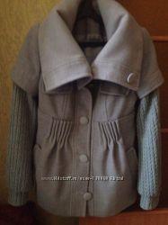 Продаётся пальто