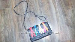 сумка-клатч Batty