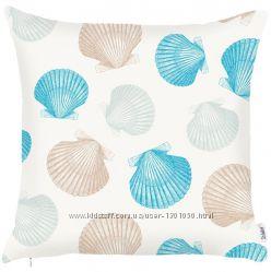 Подушка декоративная Мечты о море