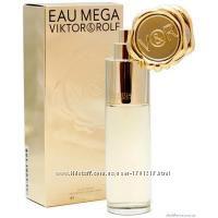 Viktor & Rolf Eau Mega парфюмированная вода