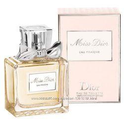 Dior Miss Dior Eau Fraiche 100 мл