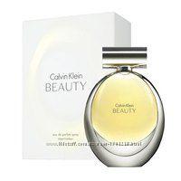 Calvin Klein Beauty парфюмированная вода 100 мл