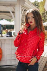 Куртка женская новинка