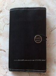 Набор профессиональных кистей для макияжа Mary Kay