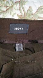 Оригинальные брюки Мехх