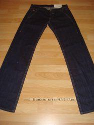 Продам джинсы женские GAS