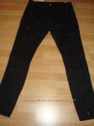 Продам джинсы мужские Diesel