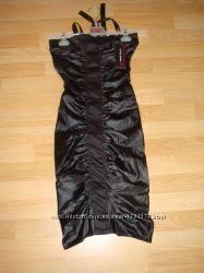 Платье женское Miss Sixty