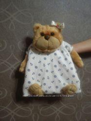 Пижамница - подушка