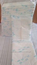 Продам Гигиенические пеленки  Seni 90х60 - 25 шт из Германии