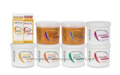 Сахарная паста для депиляции, шугаринга ARAVIA PROFESSIONAL