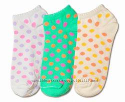 Носки Legs хлопковые