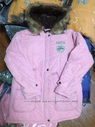 зимнее пальто   доставка от 15 до 60 дней