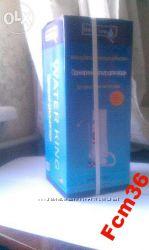 Настольный фильтр для воды Water king, На стол