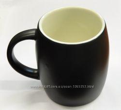 Керамическая чашка Good night