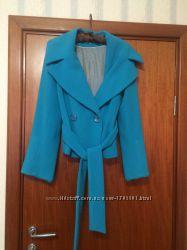 Пальто Orsay