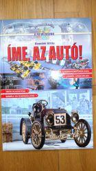 Детская книга на венгерском
