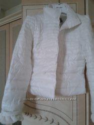 Куртка Yes Miss Италия