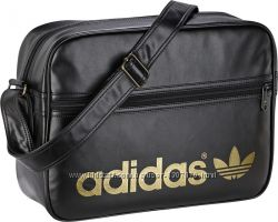 ������������� ����� Adidas Airline �������� G92667