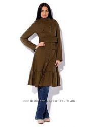 Оригинальное пальто Bande Originale