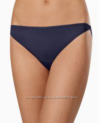 Трусики soma vanishing edge micro bikini. размер xl