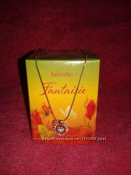 Парфюмерная вода Faberlic Fantaisie