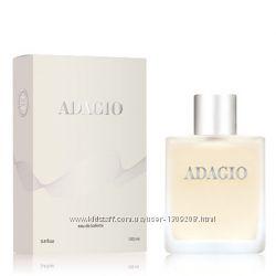 DILIS Туалетная вода Adagio &acuteAcqua Di Gio Giorgio Armani&acute 100 мл