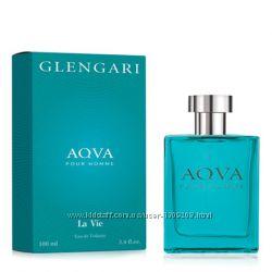 DILIS Туалетная вода Glengari Aqva &acuteBvlgari Aqua&acute 100 мл