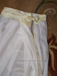 Качественный балдахин для детской кроватки