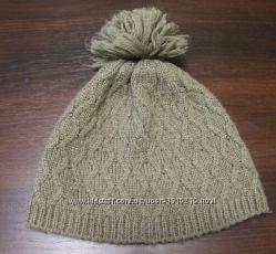 шапка Colin&acutes