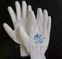 Перчатки антистатические размер L с термозащитой XINGYU