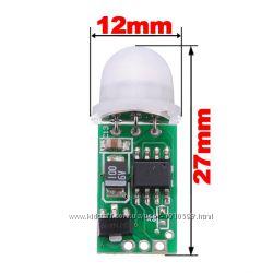 KT-0003B ИК микро датчик движения, сенсор