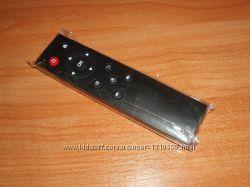 Пульт 2, 4G ДУ мышка презентер ПК Android Windows Linux MAC PC TV андроид