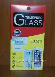 Защитное стекло для Lenovo Vibe P1m Tempered Glass 9H