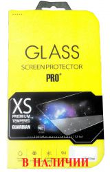Защитное стекло для телефона Lenovo Vibe Z90 Tempered Glass 9H